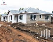 TAI ESTATE New Modern House For Sale | Houses & Apartments For Sale for sale in Nairobi, Nairobi Central