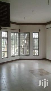 NYALI CHARMING 3 Bedroom Apartment All En Suite   Houses & Apartments For Rent for sale in Mombasa, Mkomani