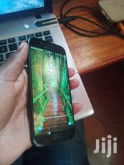 Samsung Galaxy A5 32 GB Black | Mobile Phones for sale in Kiambu, Juja