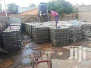 Cabros, Hollow Pots, Hollow Blocks | Building Materials for sale in Nairobi, Roysambu