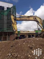 Excavator | Heavy Equipments for sale in Kajiado, Ngong