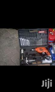 A Drill Set | Electrical Tools for sale in Nairobi, Imara Daima