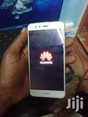 Huawei P10 Lite 32 GB Gold | Mobile Phones for sale in Nairobi, Nairobi Central