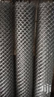 Chain Link - Mesh Wire | Building Materials for sale in Machakos, Athi River