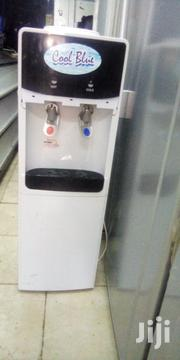 Hot and Cold Dispenser | Kitchen Appliances for sale in Nairobi, Nairobi Central