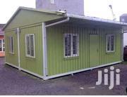 Container For Sale | Manufacturing Equipment for sale in Nairobi, Embakasi