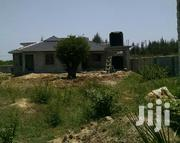 With Freehold Title Deed | Land & Plots For Sale for sale in Mombasa, Mtongwe