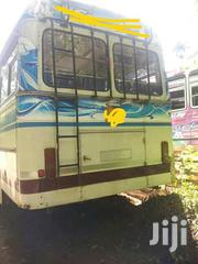 TATA Staff Bus For Sale | Buses & Microbuses for sale in Nairobi, Nairobi Central