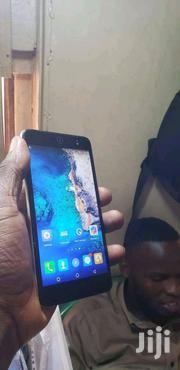 Tecno Camon CX Air 16 GB Gold | Mobile Phones for sale in Nairobi, Nairobi Central