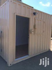 Containers Sale | Manufacturing Equipment for sale in Nairobi, Pangani