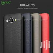 Huawei Y3 Backcase   Accessories for Mobile Phones & Tablets for sale in Nairobi, Nairobi Central
