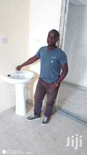 Plumbing From Ground To The End | Building & Trades Services for sale in Mombasa, Bamburi