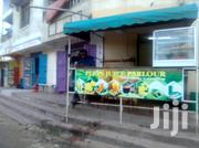 Cafe In Mikindani For Sale   Commercial Property For Rent for sale in Mombasa, Mikindani