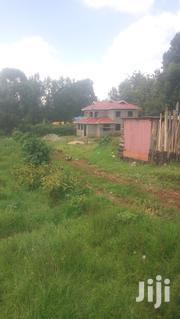 Nyeri Kamakwa 1/4 Acre | Land & Plots For Sale for sale in Nyeri, Kamakwa/Mukaro