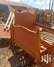 Bedroom Beds | Furniture for sale in Trans-Nzoia, Kitale