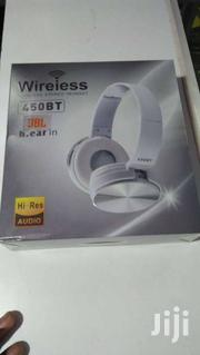 Wireless Headphones Bluetooth Headphone | Accessories for Mobile Phones & Tablets for sale in Nairobi, Nairobi Central