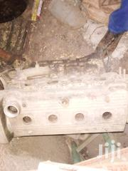 Used 5a And 4e Engine For Sale | Vehicle Parts & Accessories for sale in Nairobi, Nairobi Central