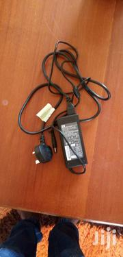 Computer Accessory | Accessories & Supplies for Electronics for sale in Nairobi, Kasarani