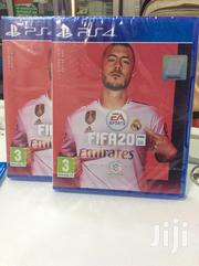 FIFA 20 Playstation 4 | Video Game Consoles for sale in Nairobi, Nairobi Central