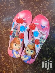 Kids Sandals Available | Children's Shoes for sale in Nairobi, Nairobi Central