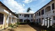 Simba Apartments   Houses & Apartments For Rent for sale in Kwale, Ukunda