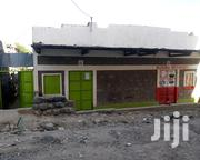 Kitengela Property | Commercial Property For Sale for sale in Kajiado, Kitengela