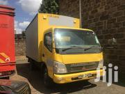Mitsubishi Canter Local 2013 | Trucks & Trailers for sale in Nairobi, Parklands/Highridge