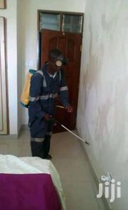 Pest Control And Cleaning Service | Cleaning Services for sale in Mombasa, Tudor
