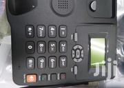 GSM Fixed Desk Phone | Home Appliances for sale in Nairobi, Nairobi Central
