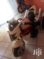 Electric Bike | Toys for sale in Mombasa, Bamburi