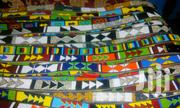 Beaded Waist Belts | Jewelry for sale in Nairobi, Mathare North
