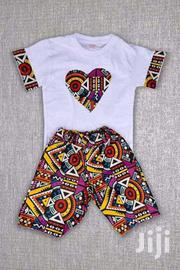Kids Shorts and T-Shirts | Children's Clothing for sale in Nairobi, Nairobi Central