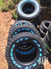 Maxxis 235/75r15 Mud Grip | Vehicle Parts & Accessories for sale in Nairobi, Parklands/Highridge