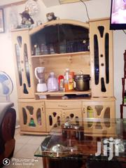 Wallunit 5feet | Furniture for sale in Kiambu, Hospital (Thika)