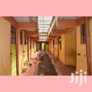 Apartment Block For Sale In Weiteithie, Bedsitter And One Bedrooms | Houses & Apartments For Sale for sale in Kiambu, Witeithie