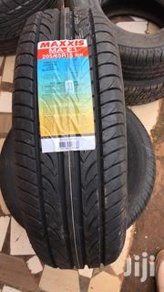 Maxxis 205/65r15 Thailand Tyres   Vehicle Parts & Accessories for sale in Nairobi, Parklands/Highridge