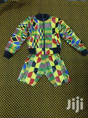 Kids Bomer Jackets And Shorts | Children's Clothing for sale in Nairobi, Nairobi Central
