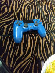 Playstation 4 Slim | Video Game Consoles for sale in Nairobi, Ruai