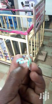 Silver Earring | Jewelry for sale in Nairobi, Nairobi Central