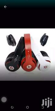 Bluetooth Beats By Drew Headphones | Accessories for Mobile Phones & Tablets for sale in Nairobi, Nairobi Central