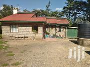 3 Br Bungalow On 1/4 Acre For Sale | Land & Plots For Sale for sale in Kajiado, Ongata Rongai