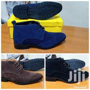 Suede Men Shoes | Shoes for sale in Nairobi, Nairobi Central