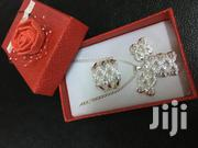 Silver Sets | Jewelry for sale in Nairobi, Nairobi Central