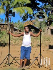 Professional Lights & Stands | Photo & Video Cameras for sale in Mombasa, Bamburi