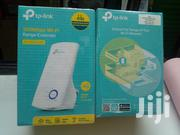 Tplink Range Extender TL-WA850RE | Networking Products for sale in Nairobi, Nairobi Central