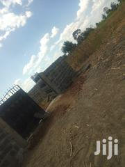 1/2 Acre Plot Of Land | Land & Plots For Sale for sale in Nakuru, Bahati