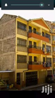 Commercial Building At Ruisabu | Houses & Apartments For Sale for sale in Nairobi, Nairobi Central