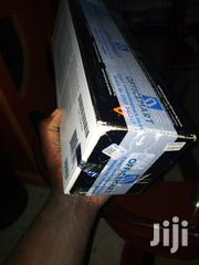 Black Cartridge Cf 400A | Accessories & Supplies for Electronics for sale in Nyeri, Naromoru Kiamathaga