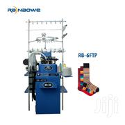 Socks And Stockings Manufacturing Machine | Manufacturing Equipment for sale in Nairobi, Nairobi Central