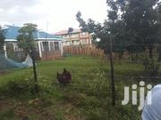 Commercial Plot for Sale in Rongo.Next to Bistro Club. | Land & Plots For Sale for sale in Migori, Central Kamagambo